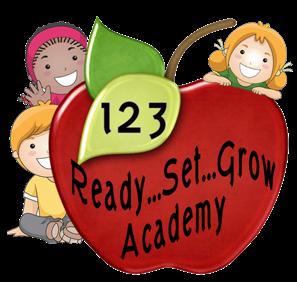 123 Ready Set Grow Academy, LLC